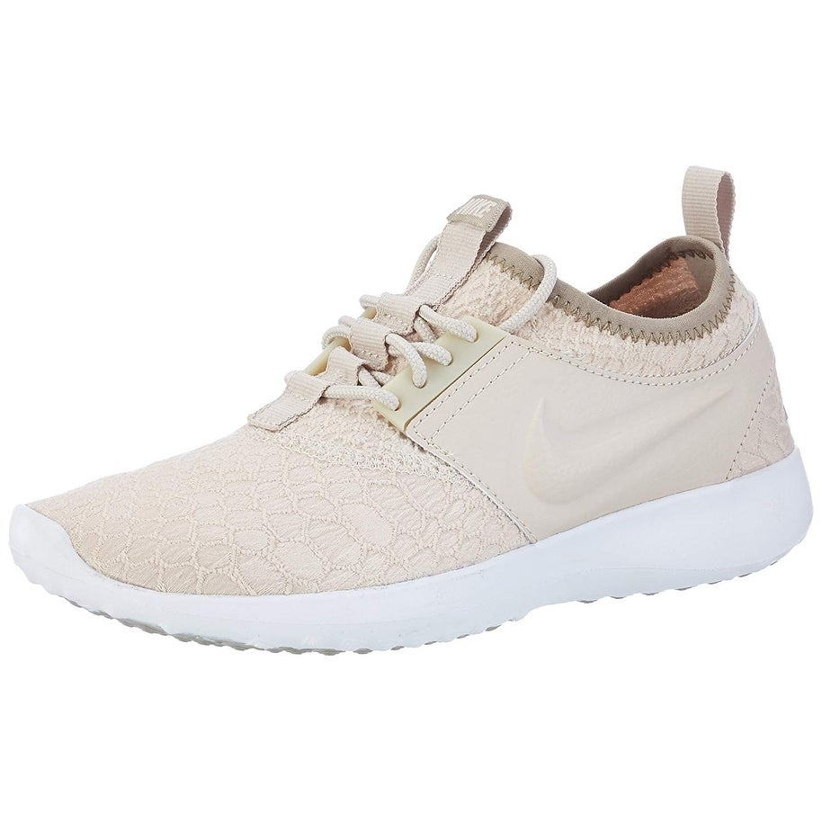 cf1f935eb059f Shop Nike Womens Juvenate Se Low Top Lace Up Running Sneaker - Free  Shipping Today - Overstock - 25753557