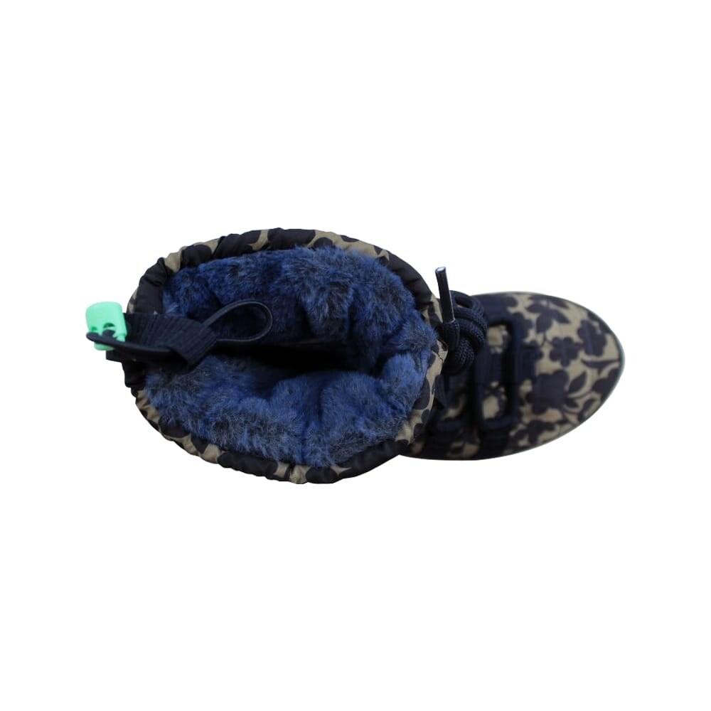 6bc9276824c52 Shop Nike Roshe One Hi Liberty QS Obsidian Cargo Khaki-Green Glow Women s  821776-400 Size 6 Medium - On Sale - Free Shipping Today - Overstock -  27339291