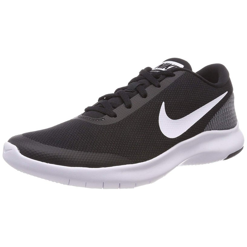 f6e06bdec04c Shop Nike Women s Flex Experience Run 7 Shoe