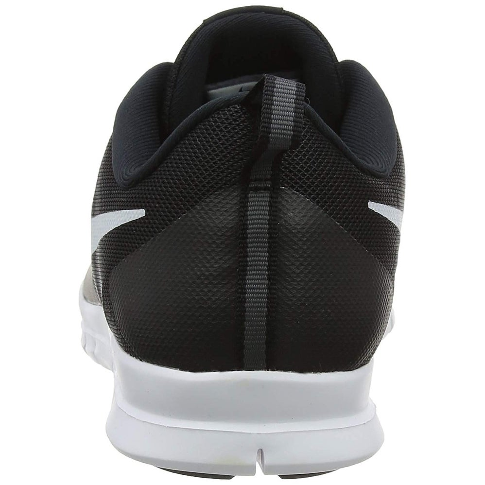 7838572dd48c0 Shop Nike Wmns Flex Essential Tr Womens 924344-001 Size 7 - Free Shipping  Today - Overstock - 24264685