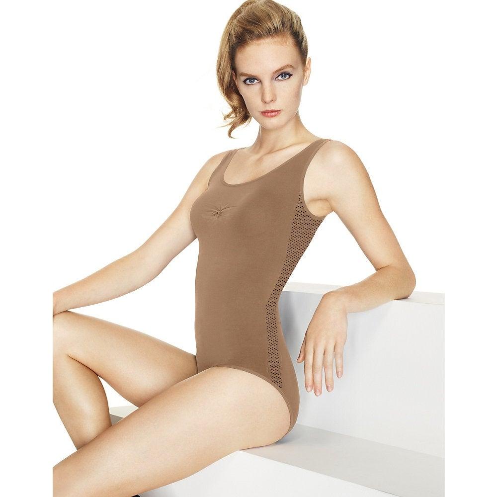 Esti ginzburg nude Nude Photos