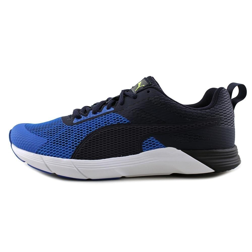 e7401ed1 Puma Propel Men Peacoat Running Shoes