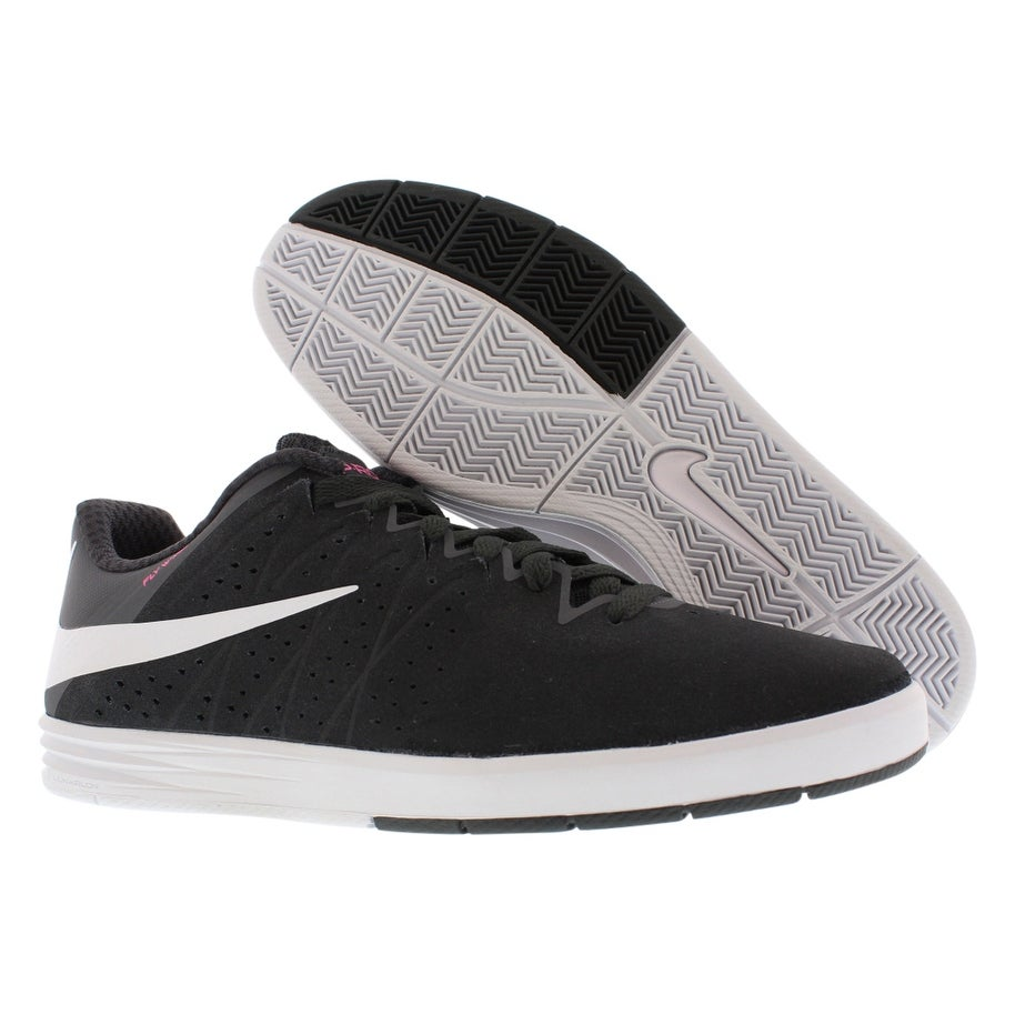 c410413166c2 Shop Nike Nike Paul Rodriguez Ctd Sb Men s Shoes - Free Shipping Today -  Overstock - 21947972