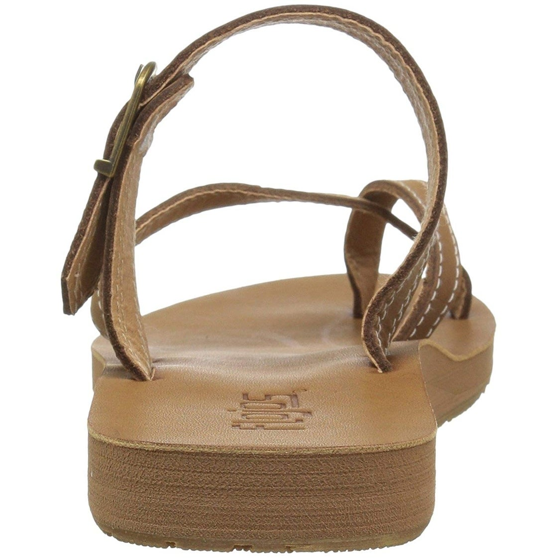 e11162f6bf Shop Flojos Women's Rylee Flip-Flop - Free Shipping On Orders Over $45 -  Overstock - 22882559