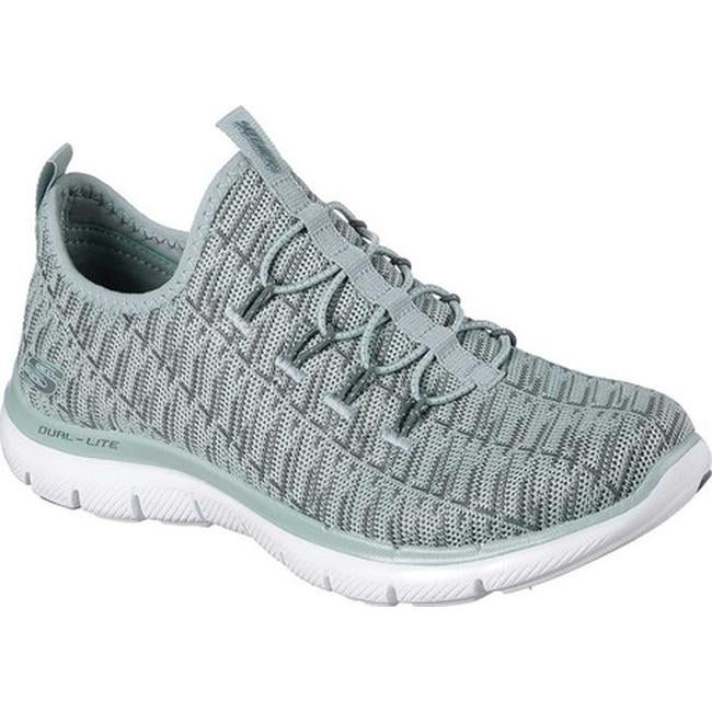 Skechers Flex Appeal 2.0 Insights Plum and 50 similar items