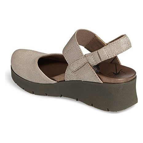 d50f176fa Shop Otbt Womens Roadie Sandal - Ships To Canada - Overstock.ca - 18905090