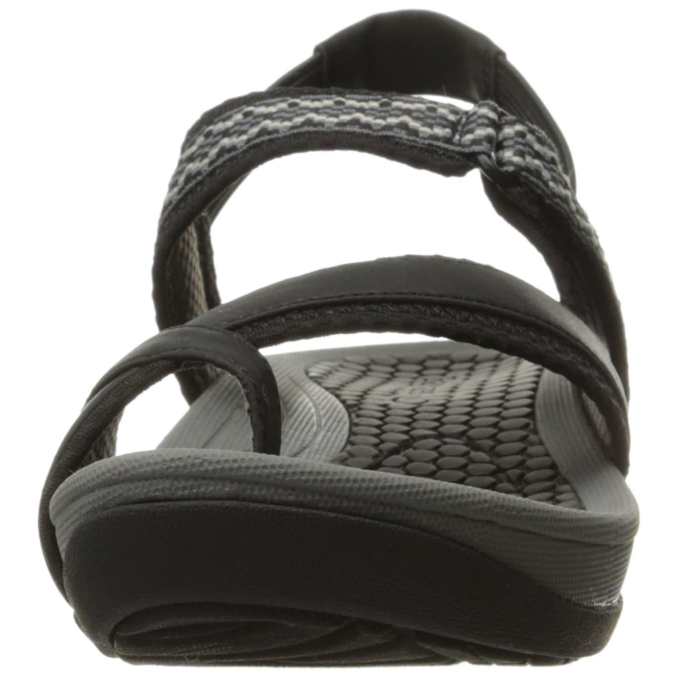 7e3897c96764 Shop BareTraps Women s Danique Platform Sandal