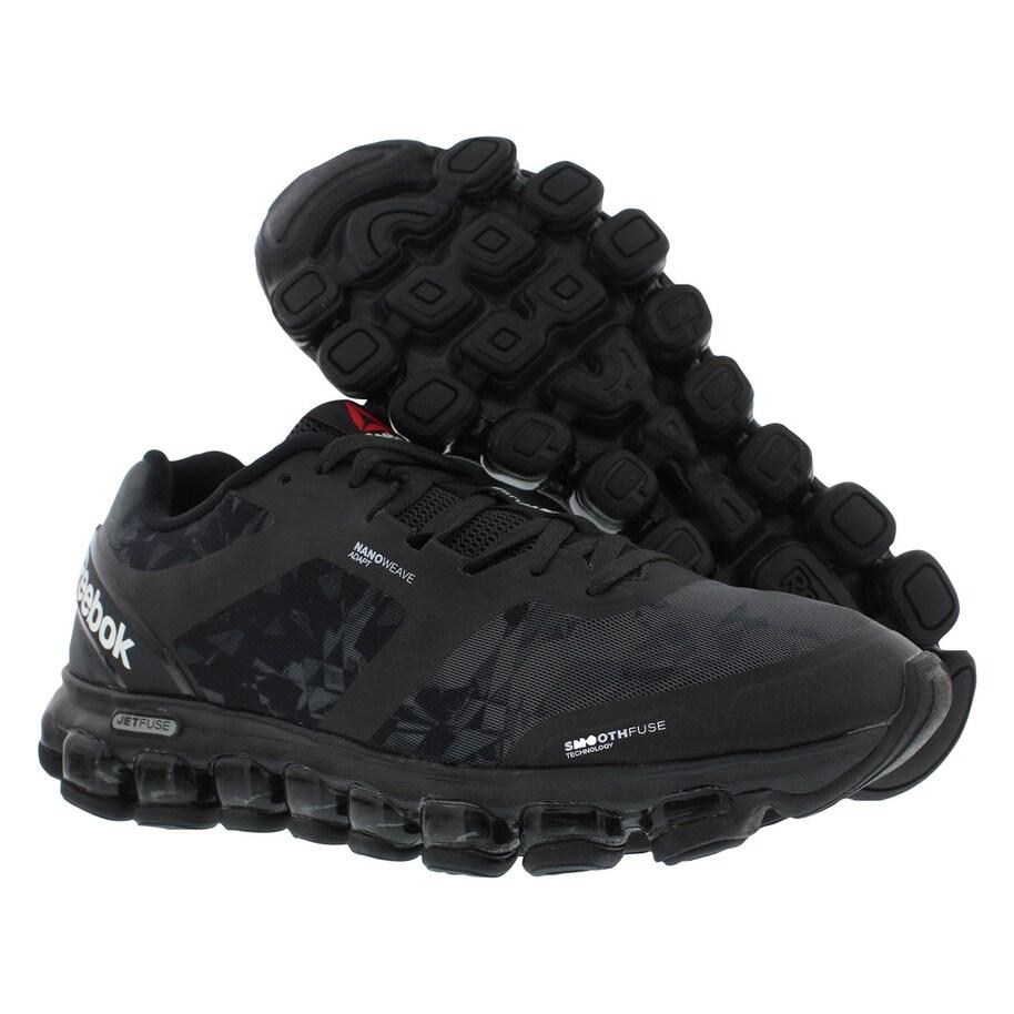e54a7d796830 Shop Reebok Z Jet Soul Running Men s Shoes - 7 d(m) us - Free ...