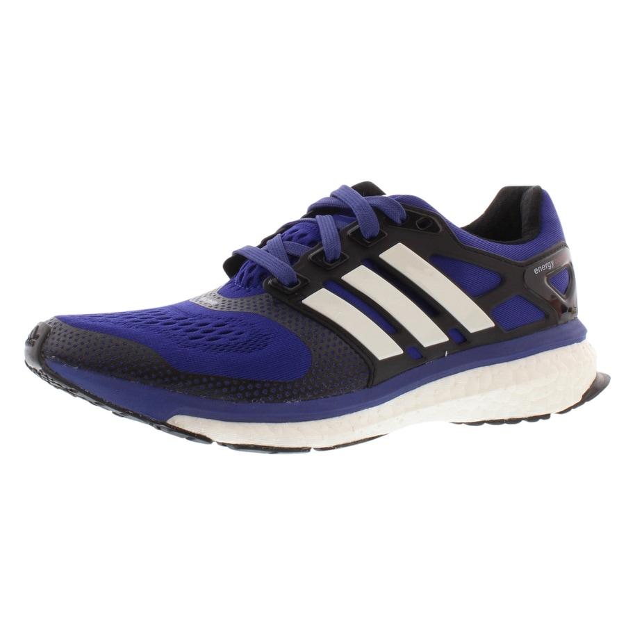 3e1f164c6 Shop Adidas Energy Boost ESM J Running Junior s Shoes - On Sale ...