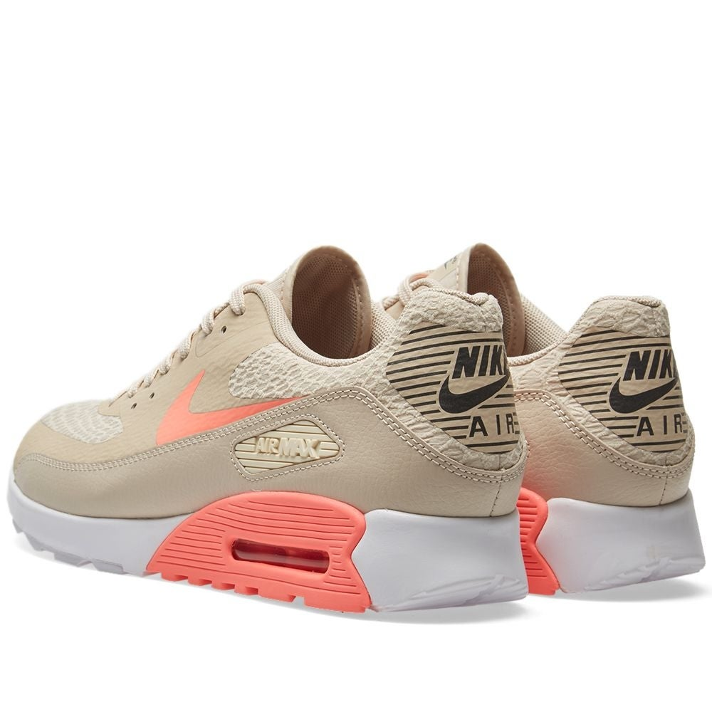 wholesale dealer 3e3be e29d1 Shop Nike Womens Air Max 90 Ultra 2.0 Low Top Lace Up Running Sneaker -  Free Shipping Today - Overstock - 27102211