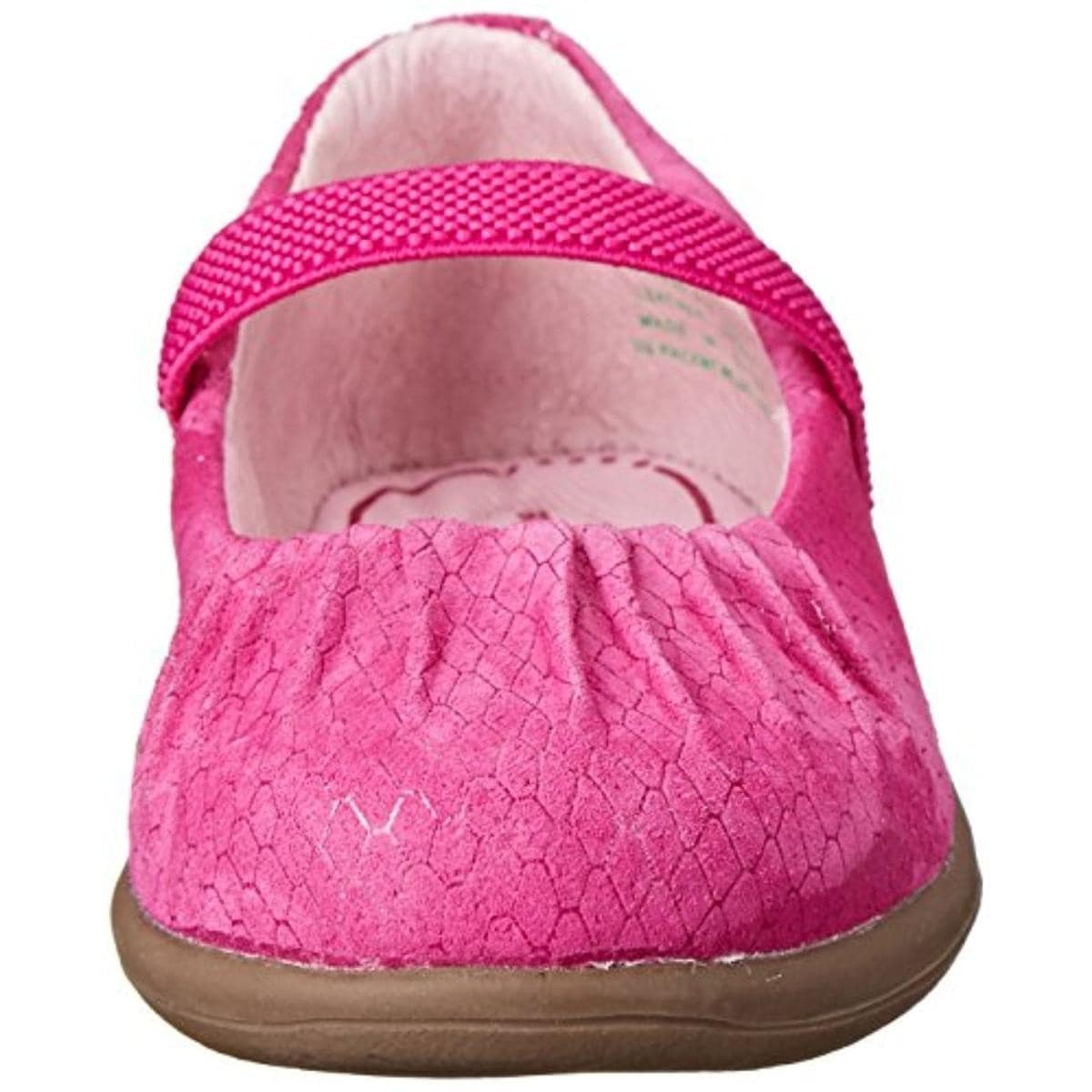 Stride rite girls cassie mary janes snake print leather free stride rite girls cassie mary janes snake print leather free shipping on orders over 45 overstock 19903907 nvjuhfo Images