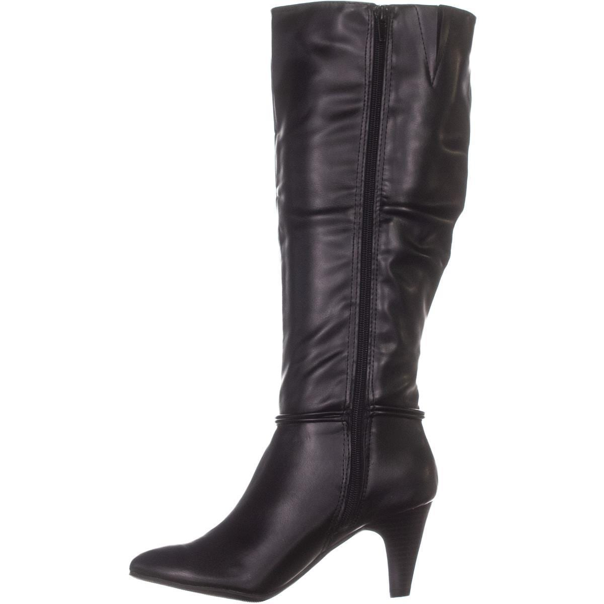 c308f206cf6 Shop KS35 Hollee Knee High Boots