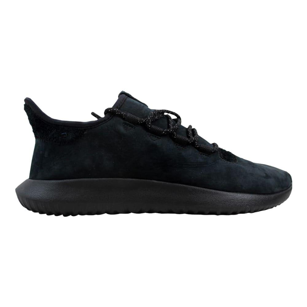 Shop Adidas Tubular Shadow Black Black BB8942 Men s - Free Shipping ... 8074b5f4f