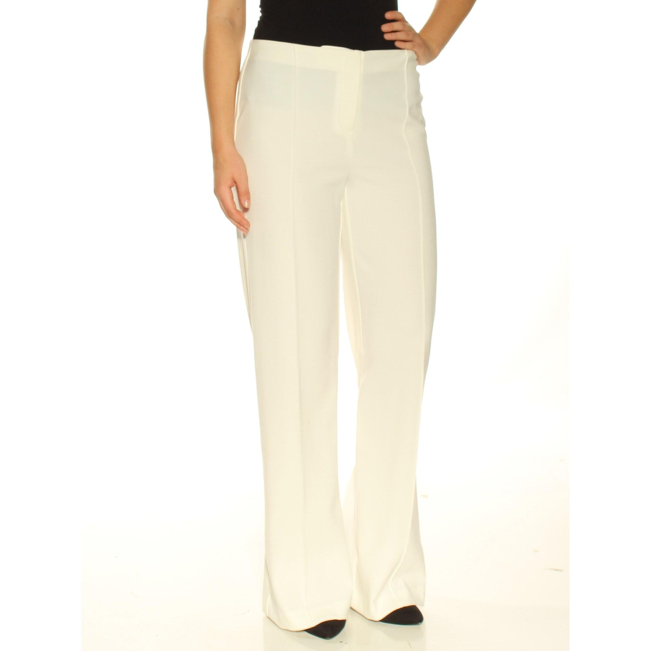 d56024a572 Wide Leg Dress Pants Style - raveitsafe