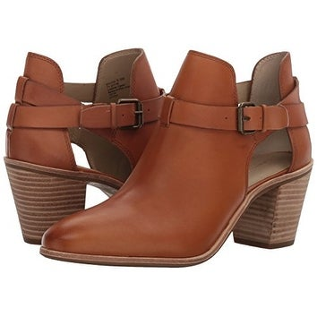 9e1e9b78d Women s Sylvia Ankle Bootie - Free Shipping Today - Overstock - 20987594