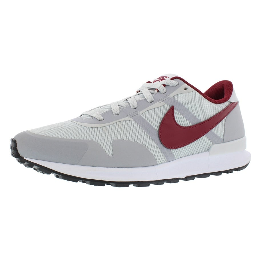 size 40 7e9cb 9fd0f Shop Nike Air Pegasus 83 30 Men s Shoes - 14 d(m) us - Free Shipping Today  - Overstock - 22401159