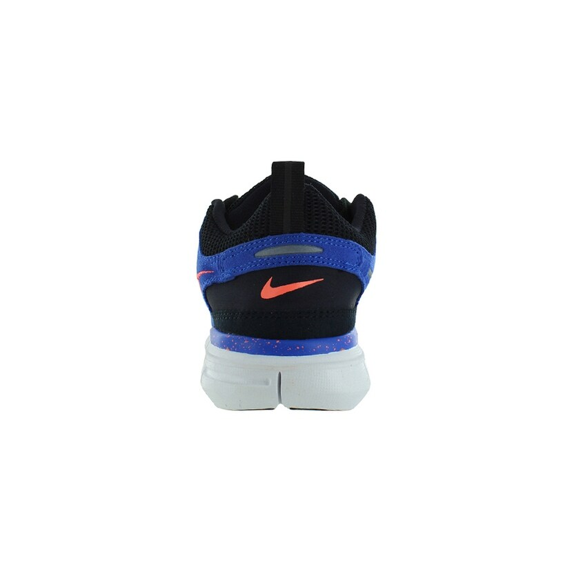 Shop Nike Free OG 14 Men s Shoes - Free Shipping Today - Overstock.com -  21949502 3e86fcfce