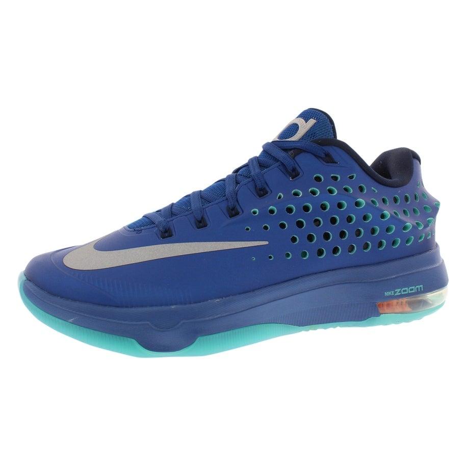 separation shoes 4d2c3 5c89c Nike Kd 7 Elite Basketball Men s Shoes - 8 d(m) us