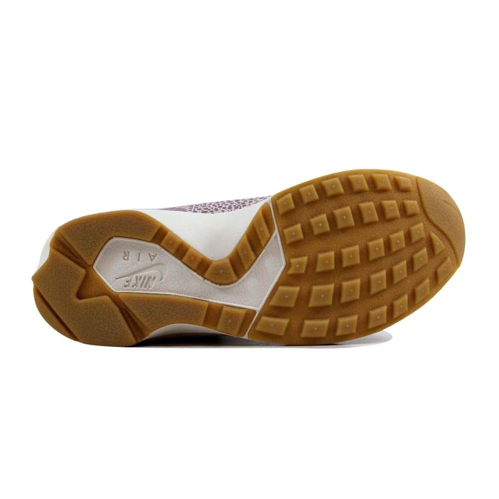f1c640afa3b7 Shop Nike Air Huarache Light Premium Plum Fog Bright Mango Women s 819011- 500 Size 7 Medium - Free Shipping Today - Overstock - 22531345