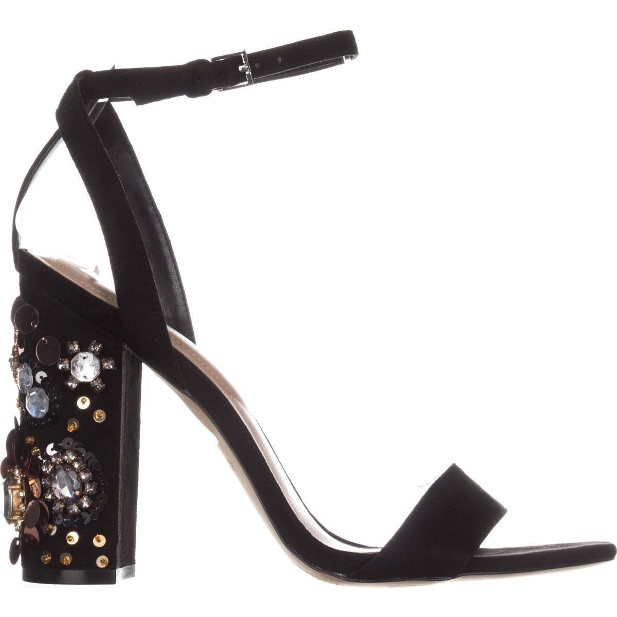 fba6ddf23e2 Shop Aldo Luciaa Ankle Strap Sandals