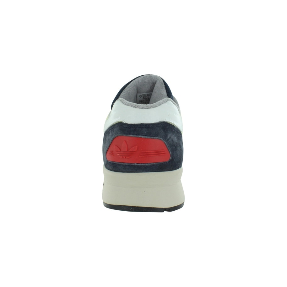 bb32bbd71 Shop Adidas ZX 710 Men s Shoes - Free Shipping Today - Overstock - 21949916