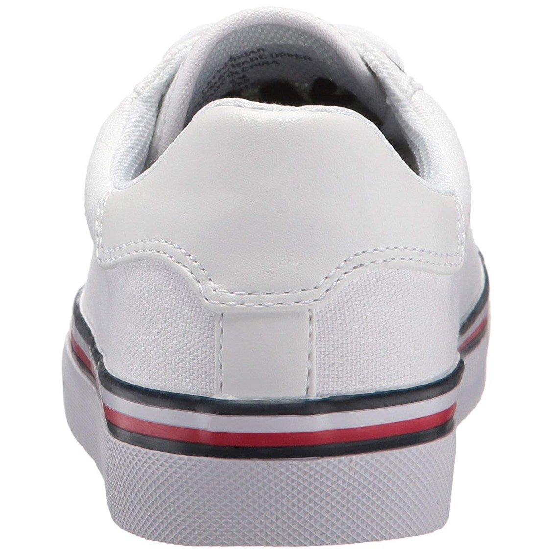 2c8aecc9 Shop Tommy Hilfiger Womens Fressian Fabric Low Top Lace Up Fashion Sneakers  - Free Shipping On Orders Over $45 - Overstock - 28025211