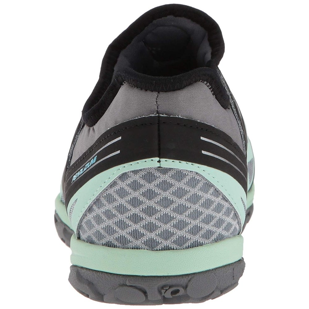 Shop Pearl Izumi Womens W X-Alp journey Low Top Lace Up Walking Shoes - 5.5  - On Sale - Free Shipping Today - Overstock.com - 22824495 f993803042c
