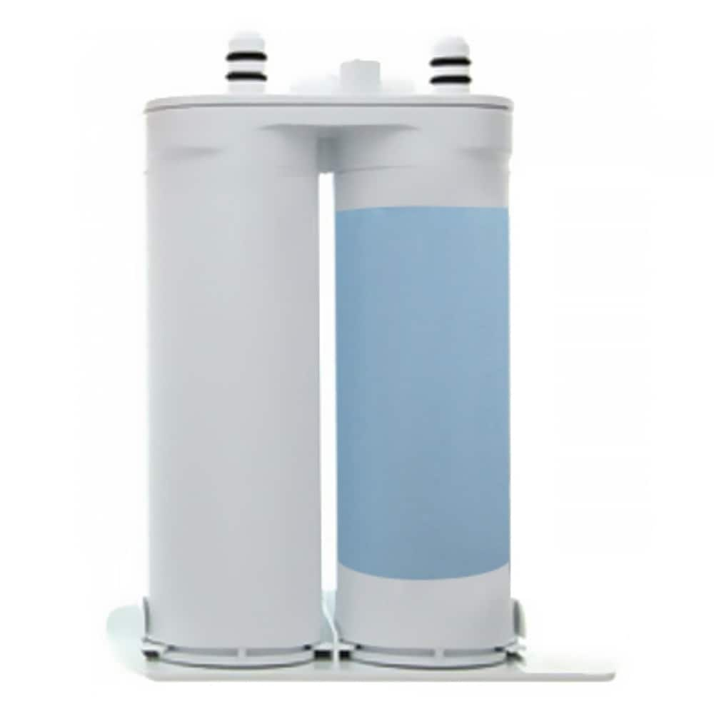 Shop Replacement Water Filter For Frigidaire PHS69EJSS0 Refrigerator ...