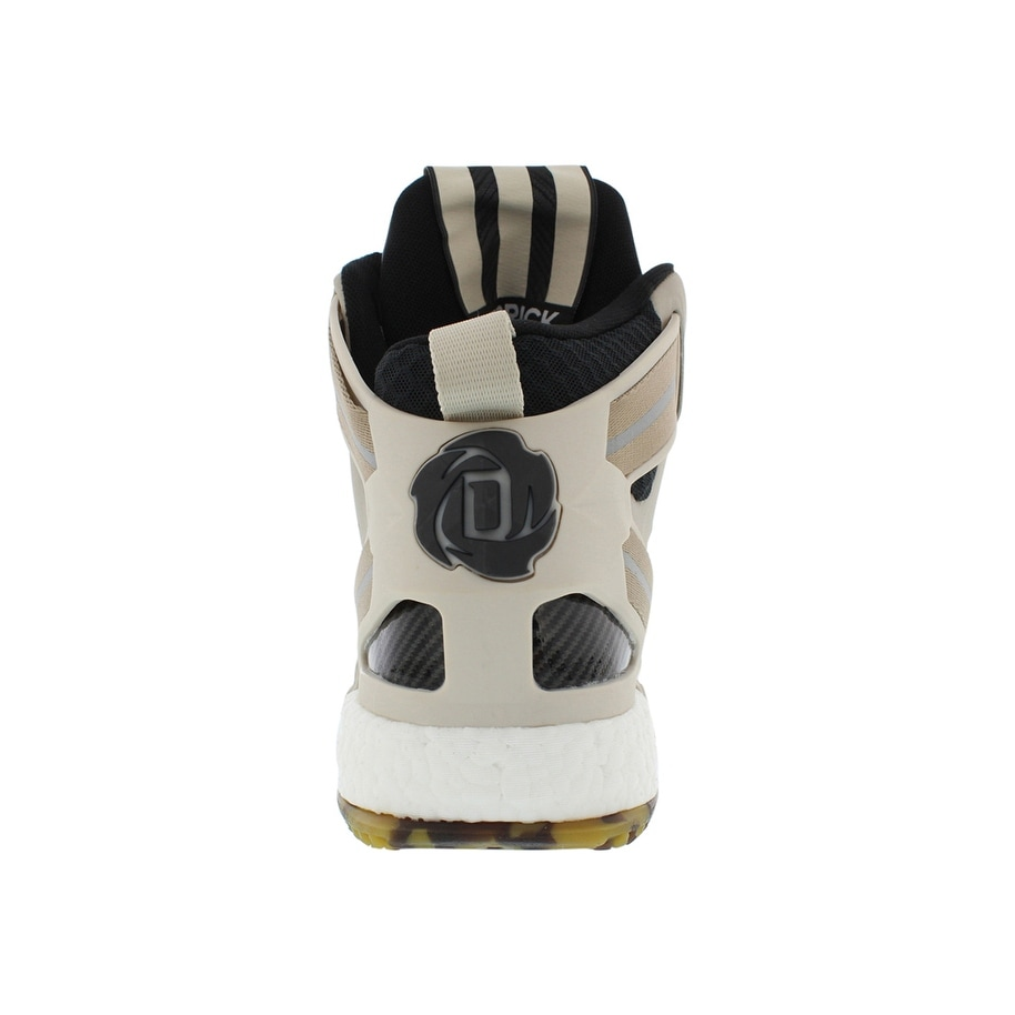 6c6073edbefa Shop Adidas D Rose 6 Boost Basketball Men s Shoes - 13 d(m) us - Free  Shipping Today - Overstock - 21947904