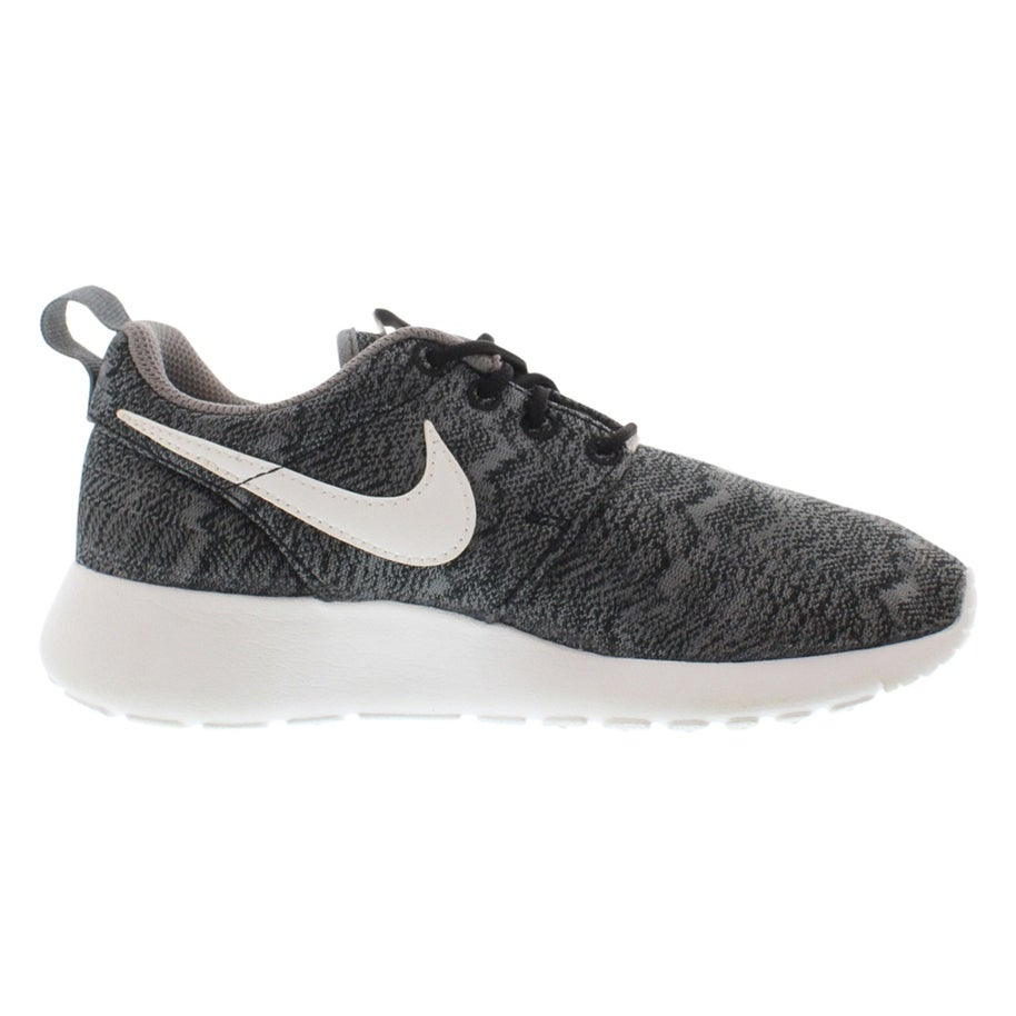 fdf44e28eec2d Shop Nike Roshe One Print Casual Preschool Boy s Shoes - 1.5 little kid m -  Free Shipping Today - Overstock - 22124966