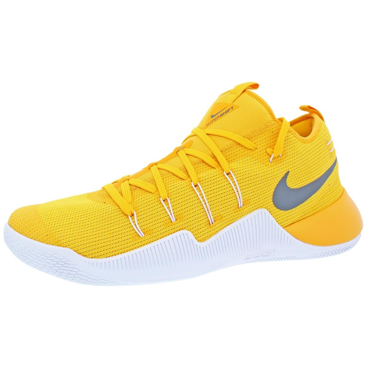 first rate 7612e 955ae ... official store shop nike mens hypershift tb promo basketball shoes mid  top nike zoom free shipping