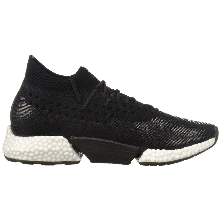 Puma Mens Future Rocket Sneakers Low Top Lace Up Fashion Sneakers