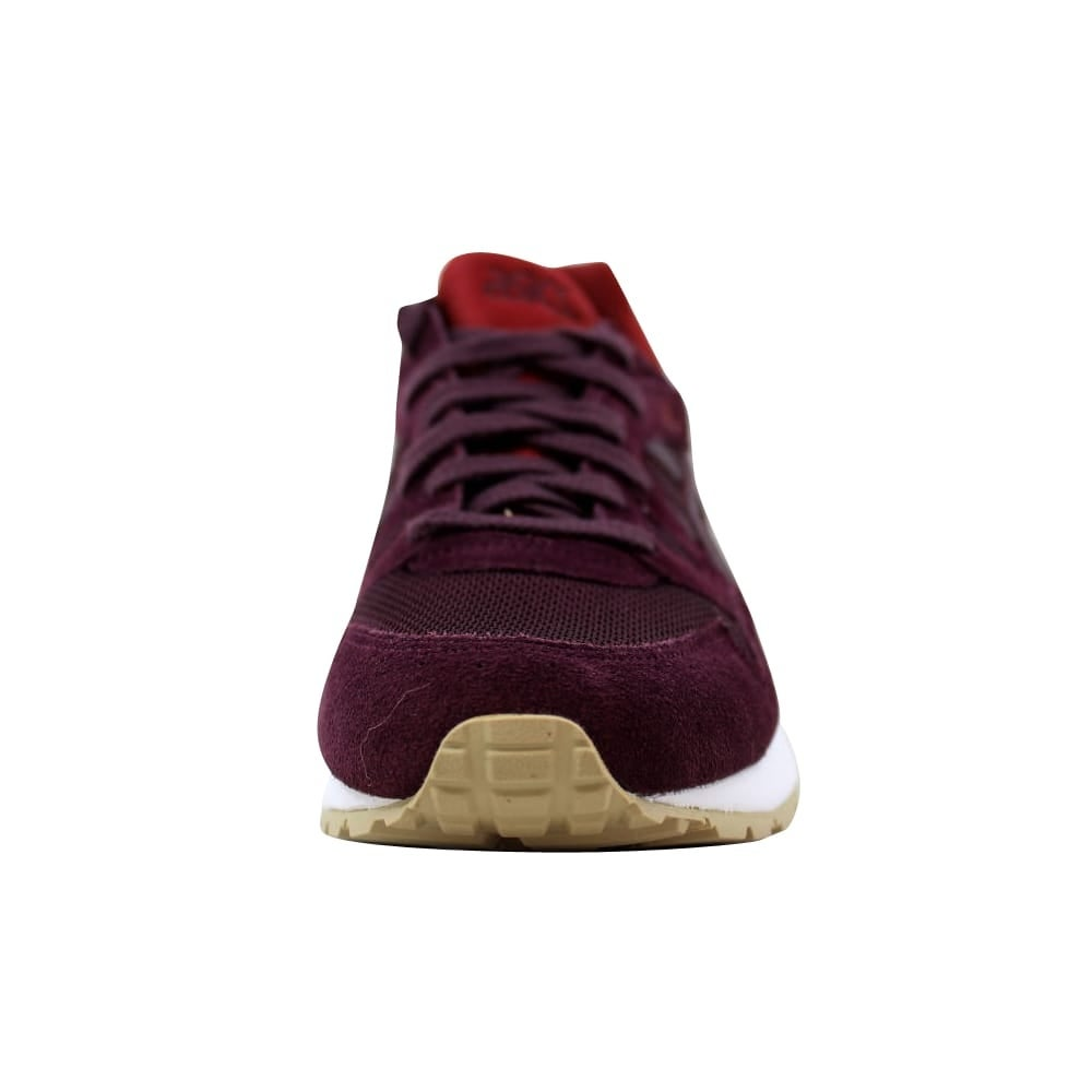 0fa97ac55f0c Shop Asics Gel Lyte V 5 Rioja Red Rioja Red H6Q4L 5252 Men s - Free  Shipping Today - Overstock - 21892949