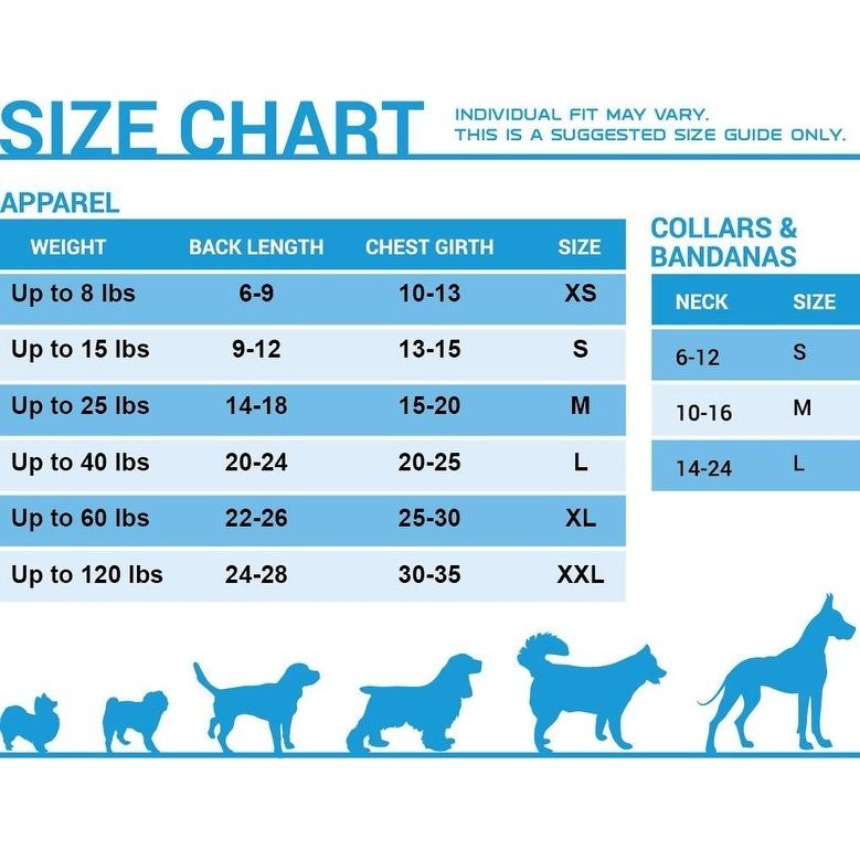 buy online 3db26 f2123 Aaron Rodgers Pet Jersey