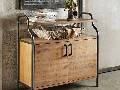 Reclaimed Rustic Wood Furniture  Overstock com Deals Best 2017 Online  Shopping Sales. Home Wood Furniture   Moncler Factory Outlets com