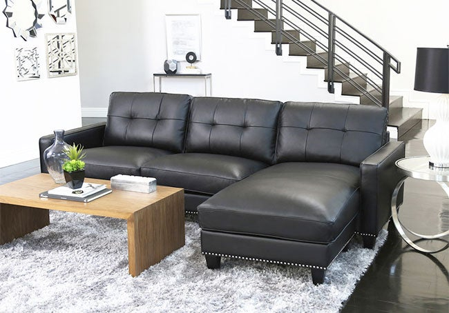 sofas for office. sofas for office y