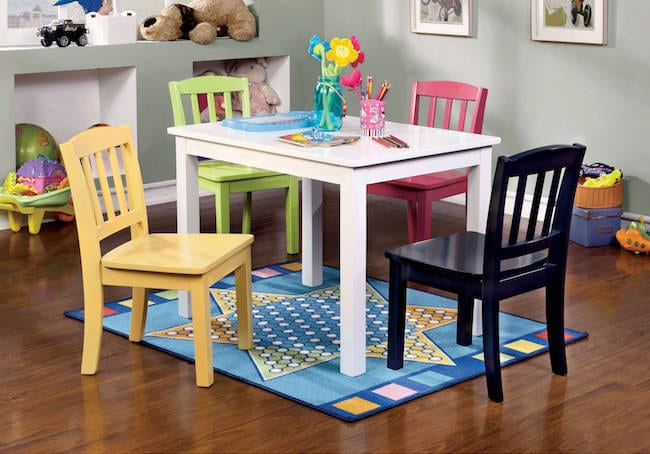 Fine Wood Dining Room Chairs Shop The Best With Decor