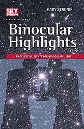 Binocular Highlights from Overstock.com