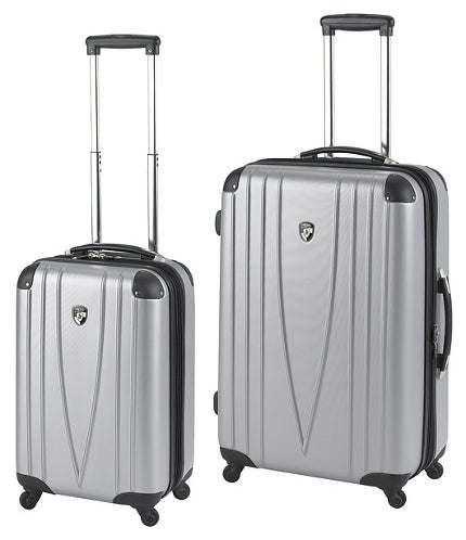 Heys Luggage Set
