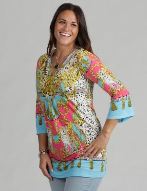 Summer Trends in Plus-Size Clothing | Overstock.com