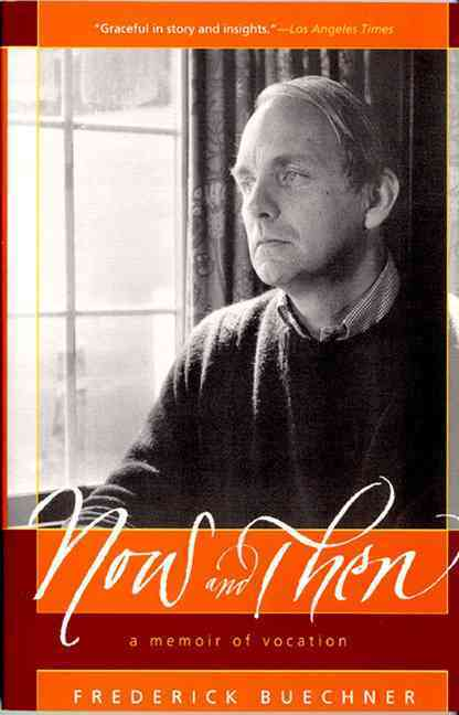 Now and Then (Paperback)
