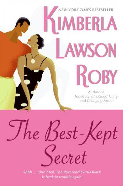 The Best-kept Secret (Paperback)