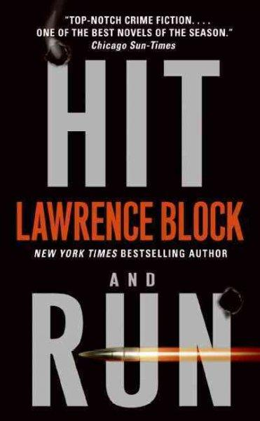 Hit and Run (Paperback)