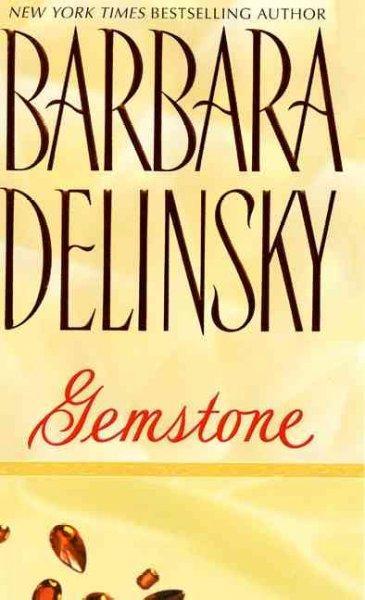 Gemstone (Paperback)