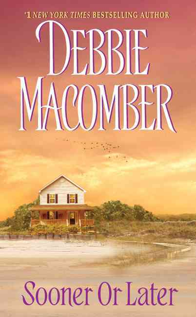 Sooner or Later (Paperback)