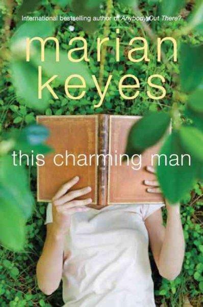 This Charming Man (Paperback)