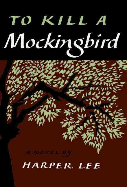 To Kill a Mockingbird - 50th Anniversary Edition (Hardcover with Slipcase)