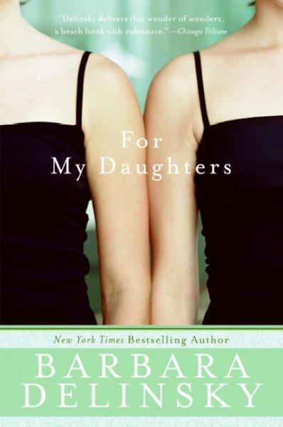 For My Daughters (Paperback)