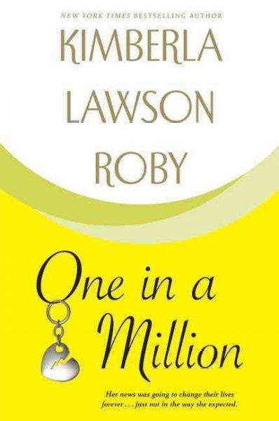 One in a Million (Paperback)