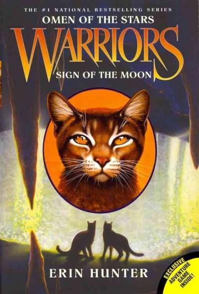 Sign of the Moon (Paperback)